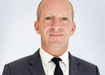Damien Duhamel