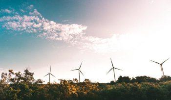 EU Renewable Energy
