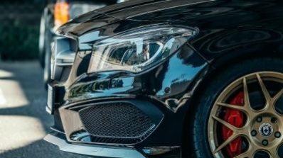 EMEA Automotive Customer Intelligence