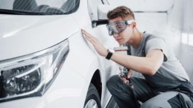EMEA Automotive Market Intelligence