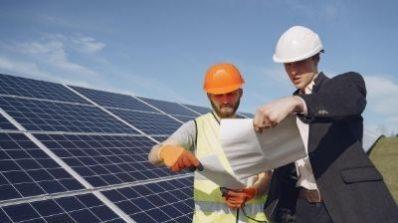 EMEA Chemicals and Energy Customer Intelligence