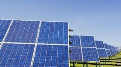 EMEA Energy Competitive Intelligence