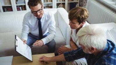 EMEA PE and Investment Customer Intelligence