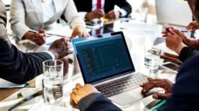 EMEA PE and Investment Market Intelligence