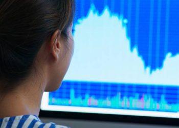 Optimize Marketplace Insights