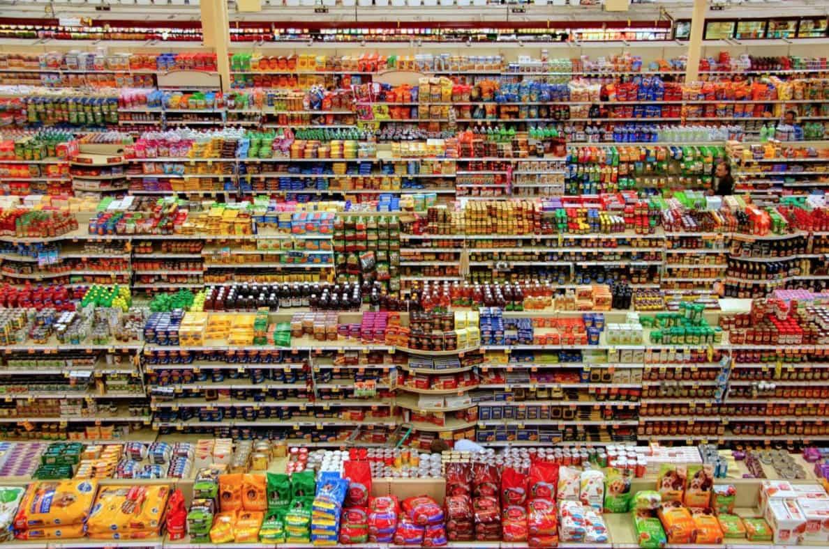 Consumer & Retail case studies