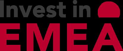 Invest in EMEA