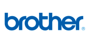 Brother logo jp