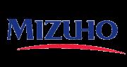 Mizuho logo jp
