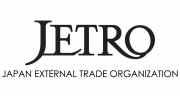 Jetro logo jp