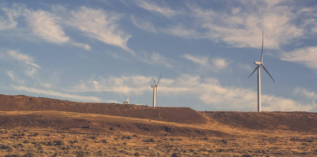 Egypt to Reach Renewable Energy Targets through Corporate PPAs